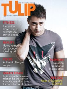 Cover 4