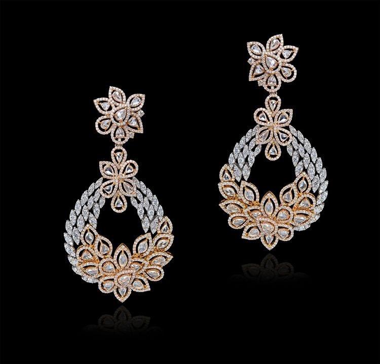 discover fine jewellery- tulip magazine -2