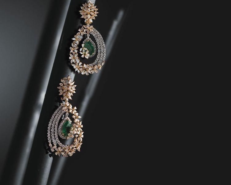 discover fine jewellery- tulip magazine -3