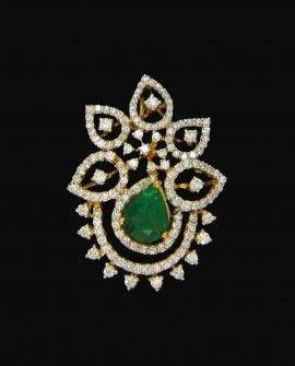 discover fine jewellery- tulip magazine -5