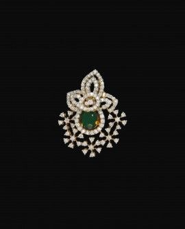 discover fine jewellery- tulip magazine -4