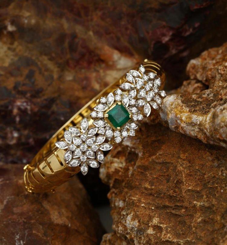 discover fine jewellery- tulip magazine -6