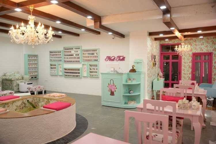 best nail salon- tulip magazine- 1