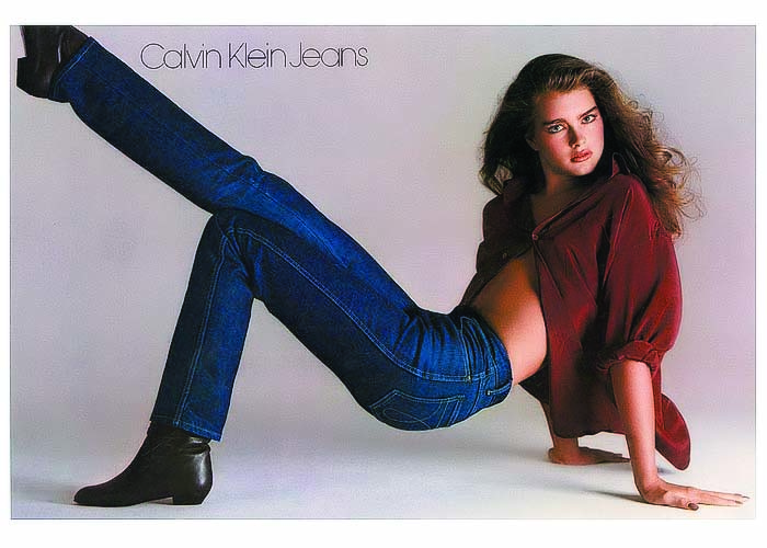 evolution of jeans- tulip magazine- 4