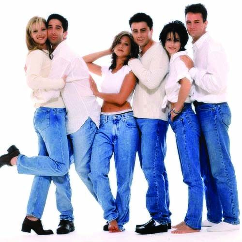 evolution of jeans- tulip magazine- 7